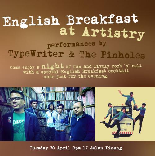 englishbreakfast