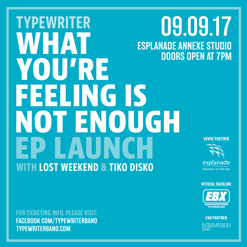 FA_typewriter_fbflyer_170713_back